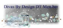 Divas By Design DT