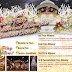 Sunway Fest Wonderland Showlights Photohunt Contest