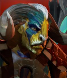 Elder Titan Guia DotA 2