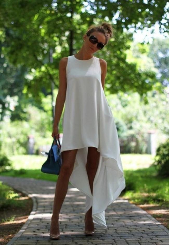 vestido assimetrico, roupas da moda, blog de moda, vestidos da moda, vestido branco, vestido, vestidos, moda, fashion, vestidos branco, vestidos da moda, dicas de moda