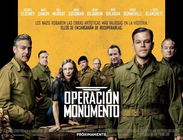 OPERACIÓN-MONUMENTO-2014