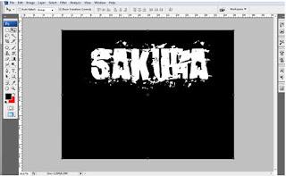 Adobe+Photoshop+CS 2