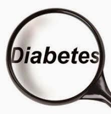 tips pencegah penyakit diabetes terpadu