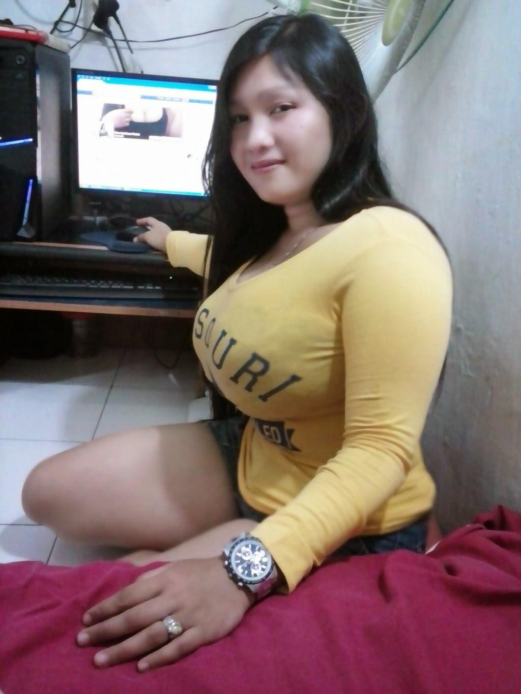 chubby girl tiny tits xxx
