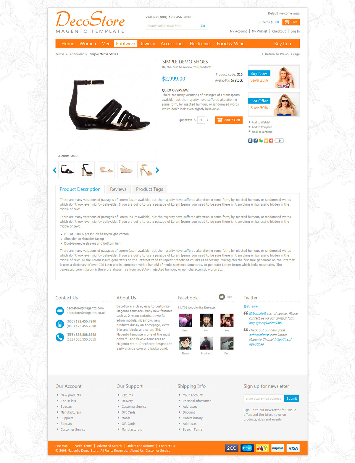 DecoStore-Best-Magento-Online-Store-Template
