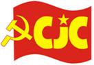 Pàgina Web dels CJC