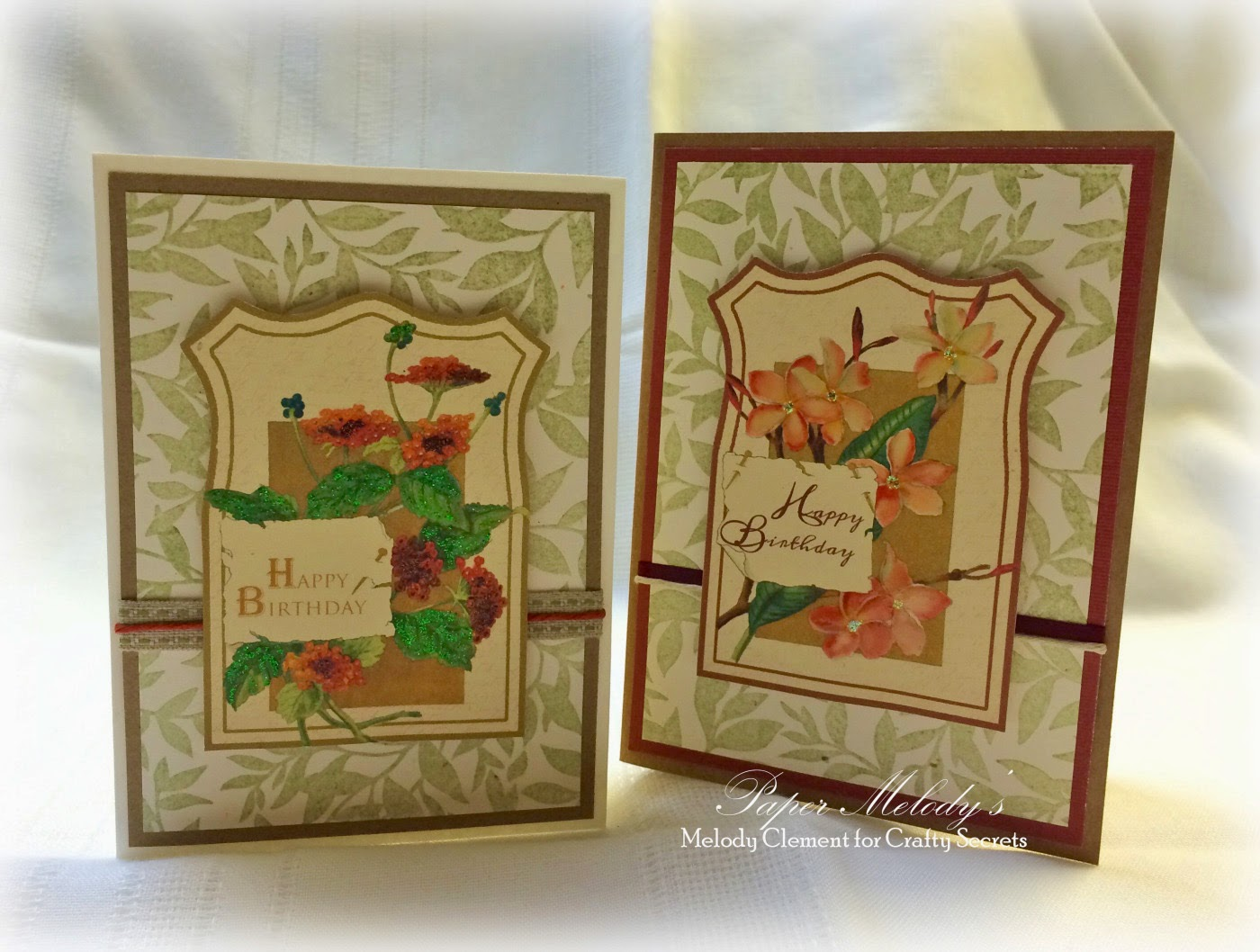 http://2.bp.blogspot.com/-B1a7BN0sz3Q/VRVDLrqnaOI/AAAAAAAATHE/P-4MByGnbck/s1600/floral-birthday-1-Melody-CD-2.jpg