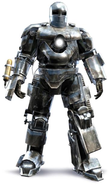 source google bootleg iron man 2 starring