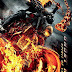 Ghost Rider: Spirit of Vengeance On Theaters