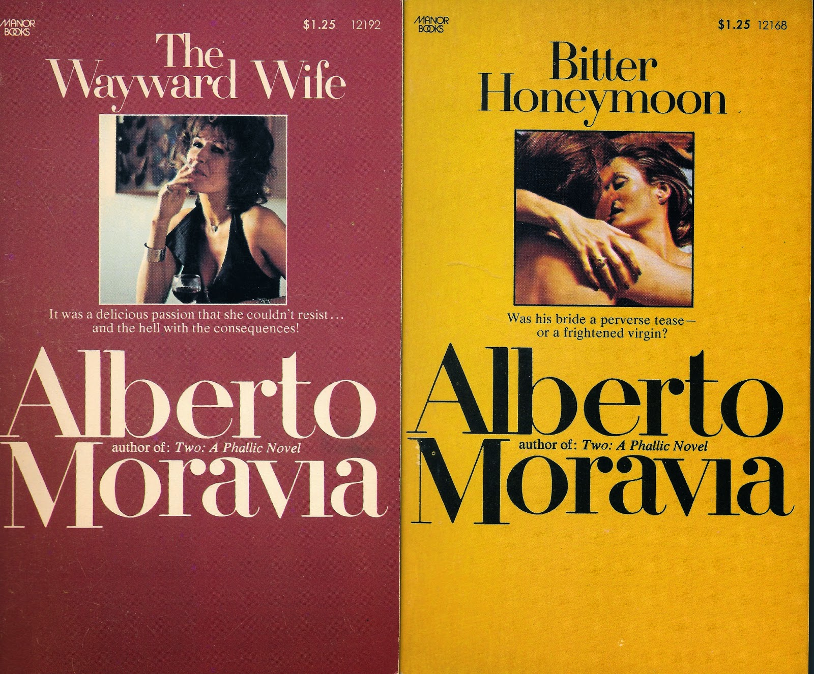 Картинки по запросу moravia books
