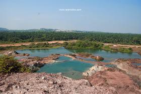 permandangan, view, tempat menarik, tempat cantik, arzmoha, gambar cantik, nature, full of colour,
