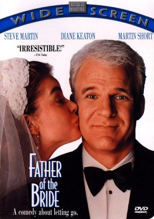 B C Du - Father Of The Bride (1991) Vietsub