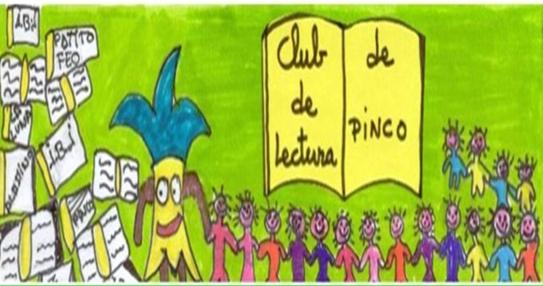 Club de Pinco