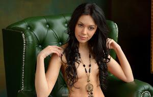 裸体自拍 - feminax%2Bsexy%2Bjoanna_37833%2B-%2B36.jpg