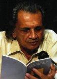Jesús Enrique Guedez