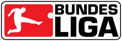 Jadwal dan Klasemen Bundesliga 2013/2014
