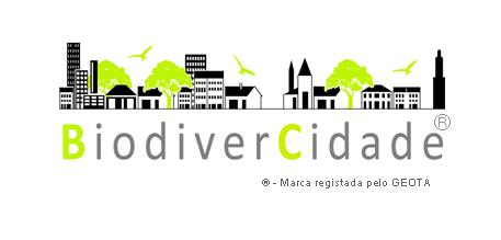 BiodiverCidade