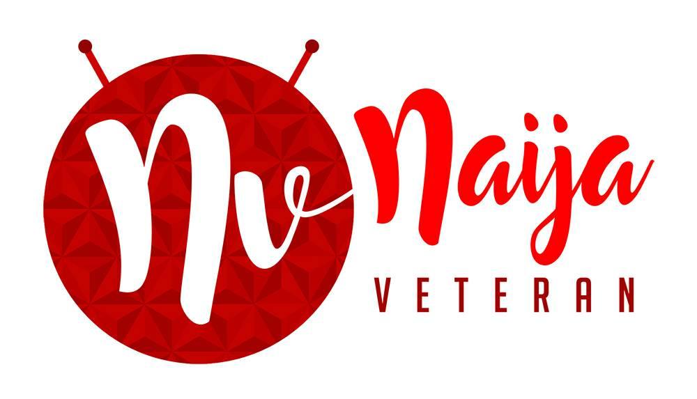 NaijaVeteran  || Nigeria Leading News Portal