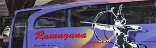 http://rasuma03.blogspot.co.id/