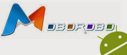 moborobo-logo