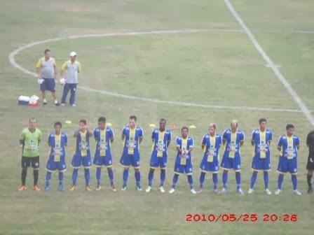 ARQUIVOS DO P.F.C. 2013