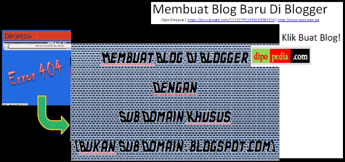 Gambar 3 Video Tutorial Blog Terbaik