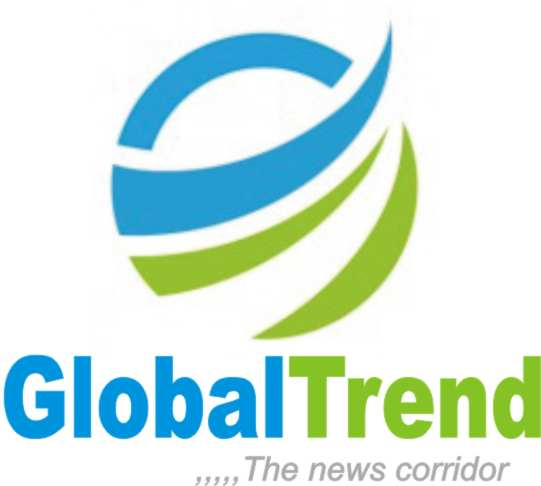GlobalTrend | The News Corridor