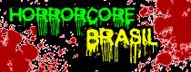 O primeiro portal de Horrorcore feito no Brasil