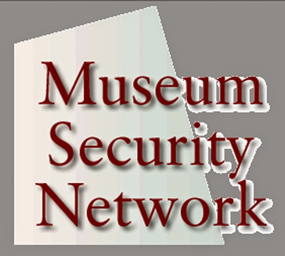 Museum Security Network