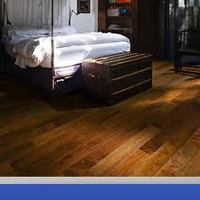 Inspiring-Bedrooms-Design-Bedrooms-Hardwood-Floor-Covering