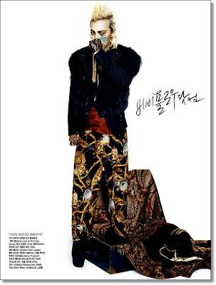 g-dragon_bigbang