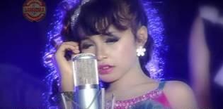 Lagu Romantis Tasya & Gerry - Berdayung Cinta - New Pallapa