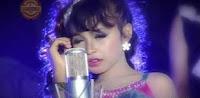 Lagu Tasya Rosmala - Muara Kasih Bunda - New Pallapa