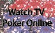 Ver Poker online