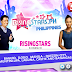 RisingStars PrimeTime TV Show, Rise To Fame