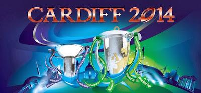 RUGBY-Heineken Cup 2013-2014
