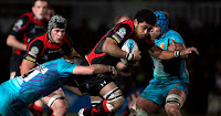 Toby Faletau, Dragons, Number 8, Wales, Lions, Rugby