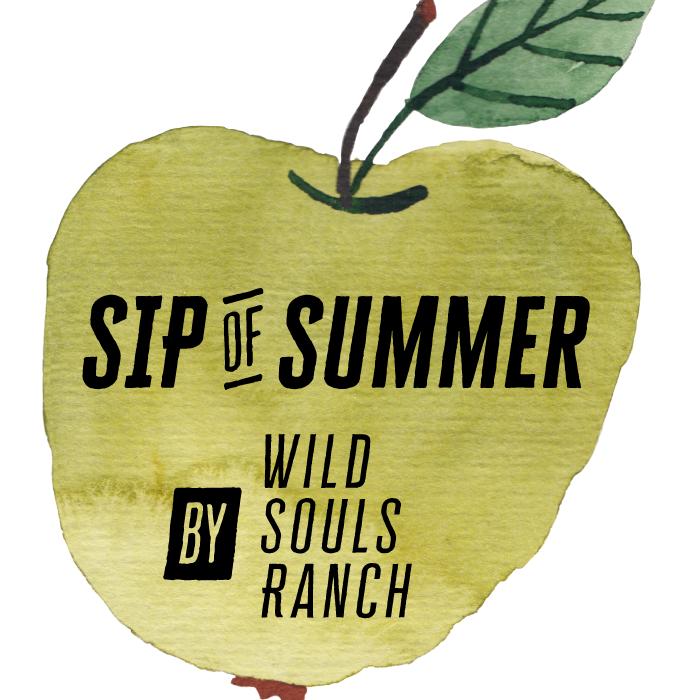 Sip of Summer, June 29