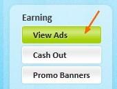 أسرع وافضل طرق الربح من الانترنت Scaled.php(6)