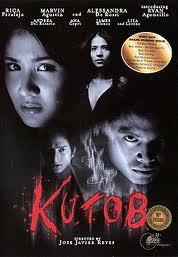Kutob (2005)