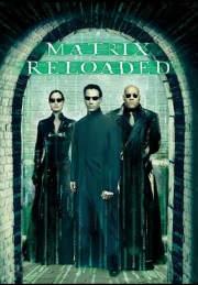 Ma Trận 2 - The Matrix Reloaded