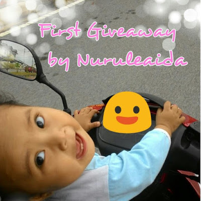 http://eiydacalyx90.blogspot.my/2016/01/first-giveaway-by-nuruleaida.html