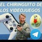 El Chiringuito de los Videojuegos