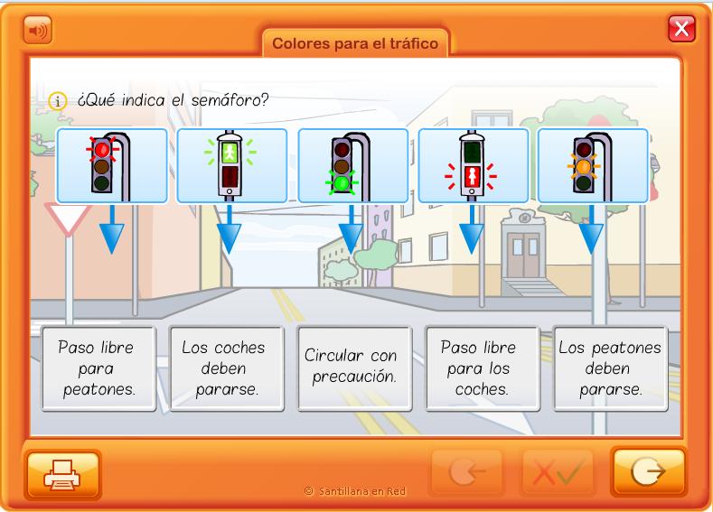 http://www.gobiernodecanarias.org/educacion/4/Medusa/GCMWeb/DocsUp/Recursos/43650853G/Santillana/Santillana2/2_maquinas/100008/8442/8455/200606201426_DD_0_2107546201/act/200606201400_AC_0_341342379.html