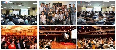 dao-tao-internet-marketing-coaching