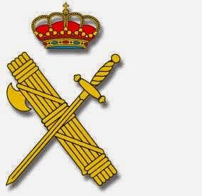 """XVII CARRERA DEL PILAR """"ALGECIRAS"""""""