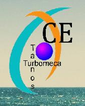Se rendre sur le site du CE