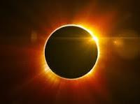 El Sol es centro de un horoscopo