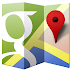 Embed Google Maps Get Directions Form To Your Blog