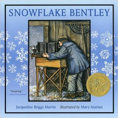 http://2.bp.blogspot.com/-B1zJbmc27gc/VpOfpxHNpxI/AAAAAAAADhk/A7dYI3CXNr4/s400/snowflake%2Bbentley.jpg